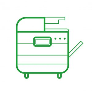 Multi-Printer